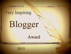inspiring-blogger-of-the-year