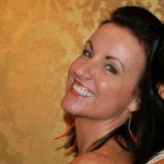 Kate Moore.