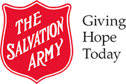 thesalvationarmylogo