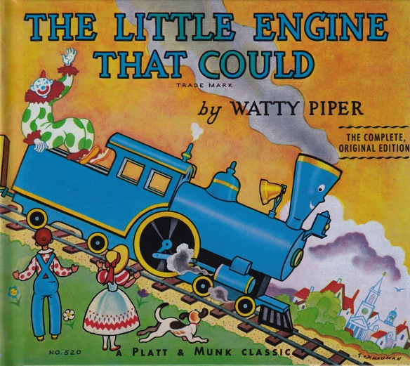 little-engine-that-could
