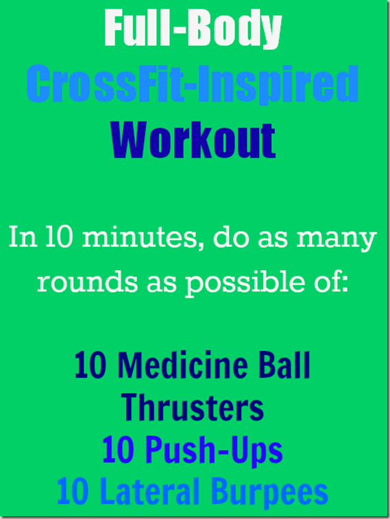 full-body_crossfit-inspired_workout_001