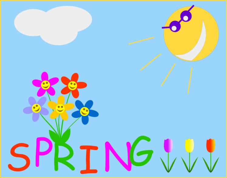 spring_01
