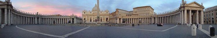 799px-Vatikan_Kolonaden_Petersdom