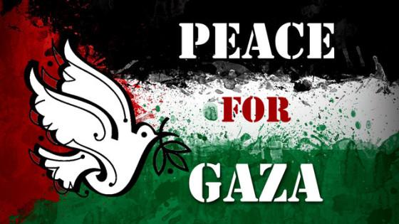 Gaza_1