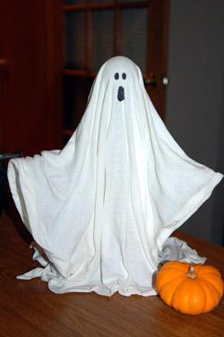 halloween-ghost-1