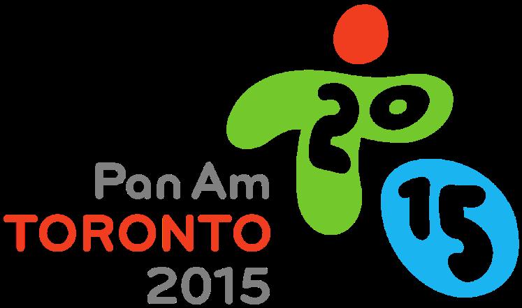 1280px-2015_Pan_American_Games_logo.svg