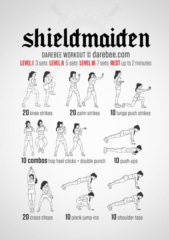 shieldmaiden-workout