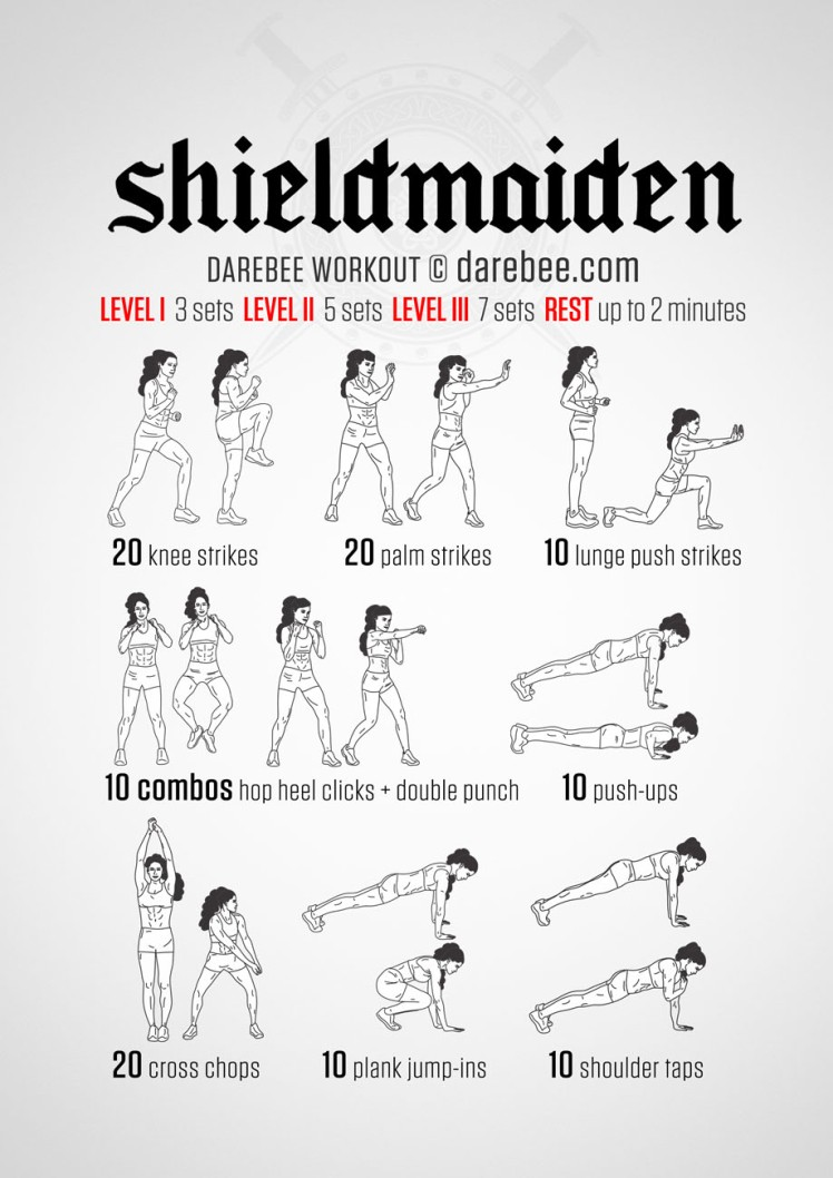shieldmaiden-workout